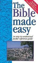 Bible Made Easy