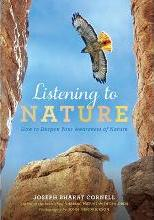 Listening to Nature