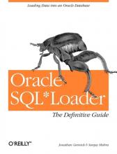 Oracle SQL*Loader