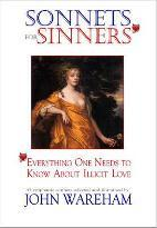 Sonnets for Sinners