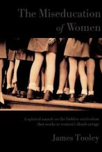 The Miseducation of Women