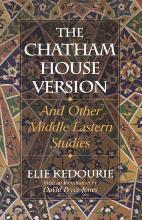 The Chatham House Version
