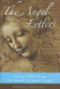 The Angel Letters