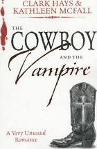 The Cowboy and the Vampire