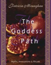 The Goddess Path