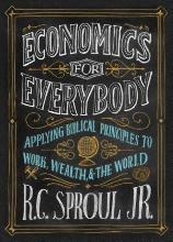 Economics for Everybody Study Guide
