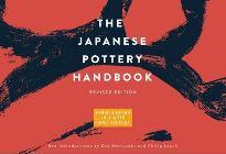 The Japanese Pottery Handbook