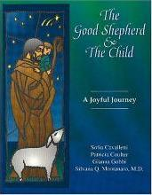 The Good Shepherd and the Child