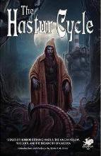The Hastur Cycle
