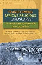 Transforming Africa's Religious Landscapes