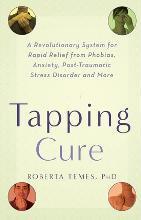 The Tapping Cure