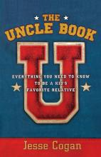 The Uncle Book