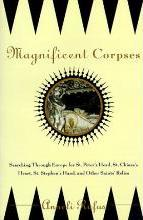 Magnificent Corpses
