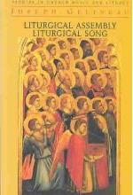 Liturgical Assembly Liturgical Song J Gelineau Softcover Bk