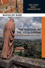 Marshal at the Villa Torrini