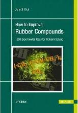 Rubber Technology Books | Book Depository