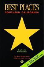 Best Places Southern California