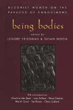 Being Bodies