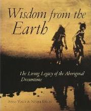 Us Wisdom from the Earth