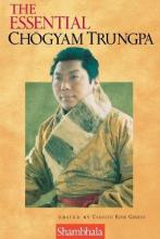 Essential Chogyam Trungpa