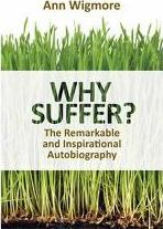 Why Suffer?