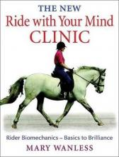 The New Ride with Your Mind Clinic