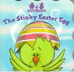 The Stinky Easter Egg