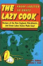 The Lazy Cook