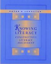 Knowing Literacy