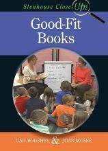 Good-Fit Books