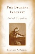The Dickens Industry