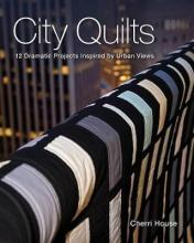 City Quilts