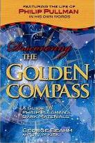 "Discovering the ""Golden Compass"""