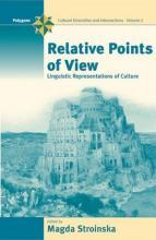 Relative Points of View