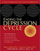 Ending the Depression Cycle