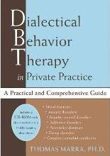 Dialectical Behaviour Thearpy in Private Practice