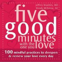 Five Good Minutes' with the One You Love