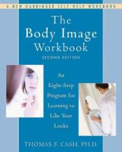 The Body Image Workbook