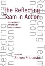 Reflecting Team in Action