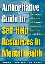 An Authoritative Guide to Self-help Resources in Mental Health