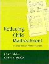 Reducing Child Maltreatment