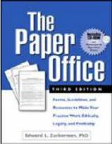 The Paper Office