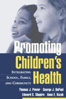 Promoting Children's Health
