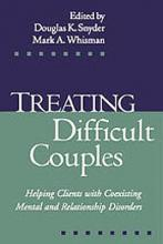 Treating Difficult Couples