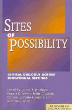 Sites of Possibility