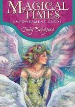 Magical Times Empowerment Cards