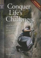 Conquer Life's Challenges