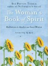Woman'S Book of Spirit
