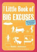 The Little Book of Big Excuses