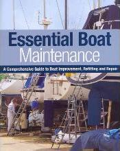 Essential Boat Maintenance
